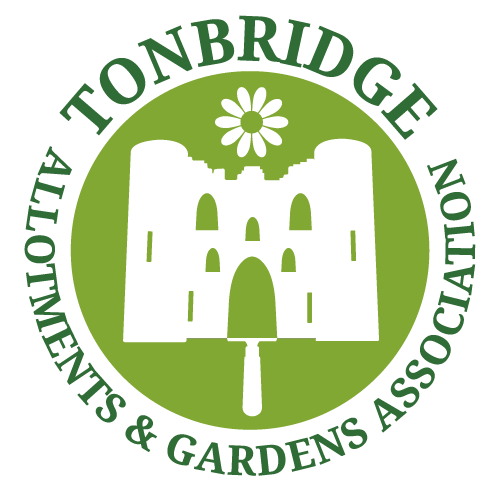 Tonbridge Allotments and Gardens Association
